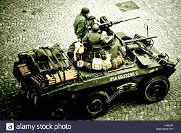 civilian armored vehicles army vehicle stock photos u0026 army vehicle stock images alamy