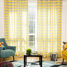 Gray And White Chevron Curtains Yellow Chevron Curtains Grey And Walls White Heart Picture Square