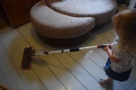 Laminate Floor Mop An Amazing Spray Mop By Wizmops Clean Floors Yay Mummy