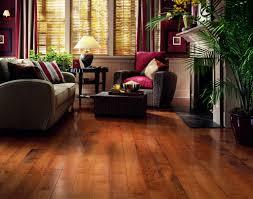Best Scratch Resistant Laminate Flooring Love Wood Floors But Not The Price Improved Wood Look Flooring