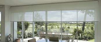 commercial roller blinds made in qld decor commercial
