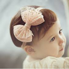 toddler headbands 2016 baby infant hair accessories headbands jewelry korean