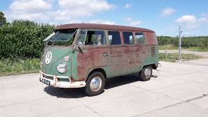 volkswagen bus painting classics for sale the cool vw u2013 t1 u2013 t2 u2013 t3 vw bus u2013 klassieke