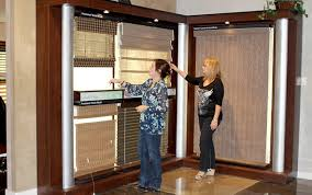 Douglas Hunter Blinds Window Fashions Of Texas Custom Shutters Shades And Blinds San