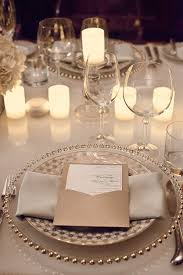 silver wedding plates best 25 wedding charger plates ideas on gold chargers
