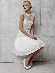 civil wedding dress simple white dress for civil wedding wedding ideas