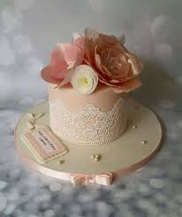 Flower Cakes 81 Best Cake Ideas Images On Pinterest Cake Ideas Flower Cakes