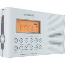 radio im badezimmer innenarchitektur kühles badezimmer radio mit bewegungsmelder