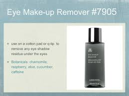 collection what is the best eye makeup remover pictures cerene