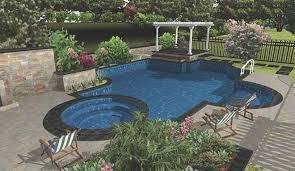 Virtual Backyard Design by Fabulous Virtual Garden Design Online Jzbj