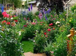 flowers for home garden ravishing bathroom interior by flowers for
