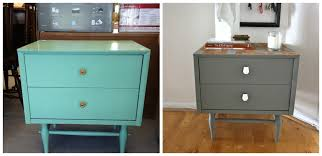 Refinishing Wood Table Ideas U2014 by Pleasing 60 Paint For Furniture Design Inspiration Of Best 25