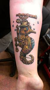 Nautical Tattoos by 220 Best Tattoo Cloud Images On Pinterest Tattoo Ideas Tatoos