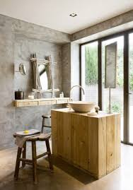 designs by style 5 central wooden vanity unit bathroom vanity