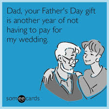 best 25 fathers day ecards ideas on 123greeting cards