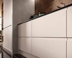 wickes doors internal glass camden contemporary kitchen range wickes co uk