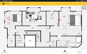 2nd Floor Plan Design 100 Create Floor Plans Design Floor Plans Software