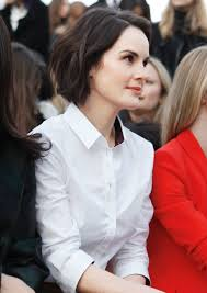 michelle dockery prettyprettypretty pinterest michelle