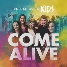 Kids Photo Albums Albums Bethel Music