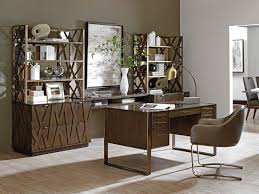 Dining Room Furniture St Louis by Blog Dau Furniture
