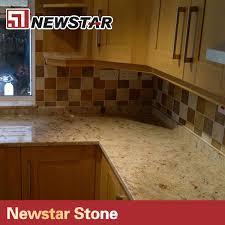 Granite Reception Desk Shivakashi Granite L Shaped Reception Desk Buy L Shaped