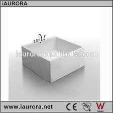 small bathtub sizes small bathtub sizes suppliers and