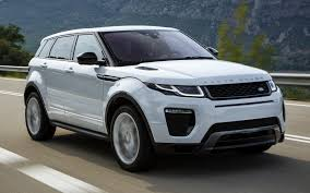land rover evoque black wallpaper range rover evoque hse dynamic 2015 wallpapers and hd images
