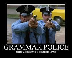 Spelling Police Meme - grammar police dc universe online forums