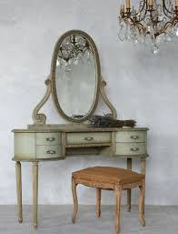 french antique bathroom vanities tattoos green bathroom vanity
