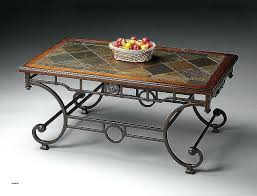 stone coffee table square stone top end tables fantastic stone coffee tables and end tables on