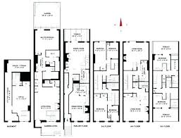 small luxury homes floor plans small mansion floor plans 100 images best 25 cottage floor