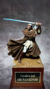 real jedi training manual 69 best star wars merchandise images on pinterest starwars star