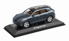 porsche model car cayenne model cars home porsche driver u0027s selection