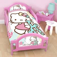 Cot Bed Canopy Peppa Pig Toddler Bedding Sets Top Reasons Why Your Kids Will Love
