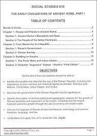 all worksheets social science grade 7 worksheets printable
