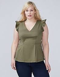 sleeveless collared blouse plus size blouses s dressy shirts plus tops bryant