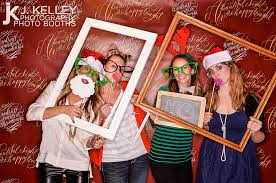 party photo booth photo booths in columbia mo corporate party