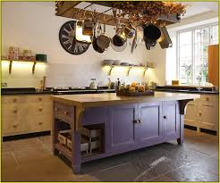lowes kitchen ideas neutral lowes kitchen islands also island marvellous modern