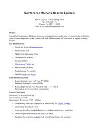 sample resumes for college cover letter sample resume for high school student with no cover letter sample resume for a college student no work experience exles high school students template