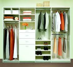 Small Bedroom Closet Design Small Closet Ideas Storage For Small Closets Small Closet Ideas