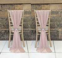 cheap chair sashes for sale wholesale christmas chair sashes buy cheap christmas chair