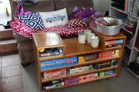 home design board games coffee table coffe table cool board game coffee popular home