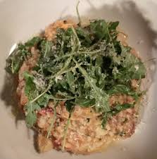 id s d oration cuisine 474319 401274 risotto jpg