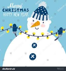 card templates snowman christmas cards stimulating snowman