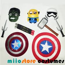 photo booth props for sale rent photobooth props for dnd wedding gatecrash diy singapore