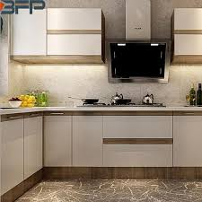 kitchen cabinet design and price china 2019 cheap price kitchen cabinet designs laminates