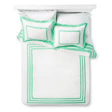 Target Xhilaration Comforter Xhilaration Bedding Collection Target