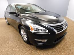nissan altima for sale delaware 2014 used nissan altima 4dr sedan i4 2 5 s at north coast auto