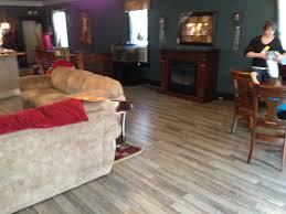 Legacy Laminate Flooring Laminate Gallery