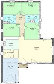 surface chambre surface habitable 122 m surface séjour 41 m surface cuisine 10